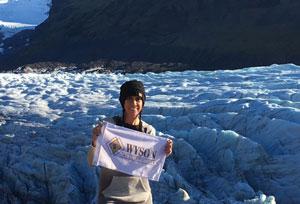 Iceland-Glacier-resized