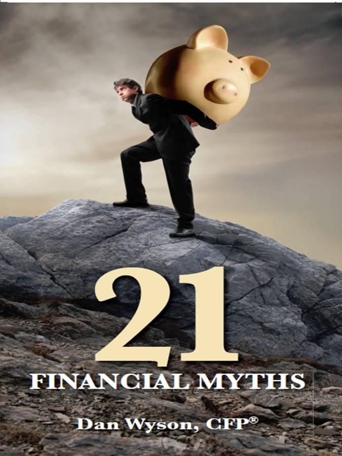 Myth-Cover