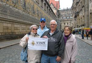 Wyson-Pic-Germany-resized