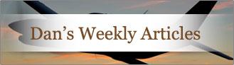 dans-weekly-articles